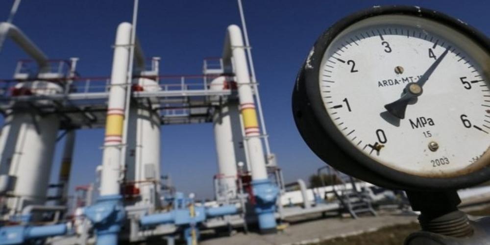 Σε διαβούλευση οι διαγωνισμοί για τα δίκτυα διανομής φυσικού αερίου σε Αλεξανδρούπολη, Ορεστιάδα