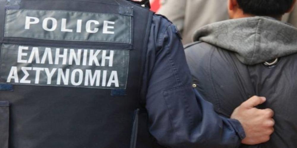 Η επίσημη ανακοίνωση της αστυνομίας για τη σύλληψη των 9 οπαδών μετά από άγρια συμπλοκή