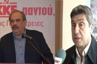 Αλεξανδρούπολη: Εκκωφαντική σιωπή από Δευτεραίο, Μιχαηλίδη για τους 50 ανασφάλιστους, απλήρωτους εργαζόμενους του δήμου