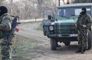 Ένωση Στρατιωτικών Έβρου: Αδικίες στην καταβολή των 8ΗΕΕ στα στελέχη μας