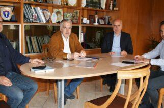 Ποσό 4,7 εκατ. ευρώ από την Περιφέρεια ΑΜ-Θ μέσω του LEADER σε Ροδόπη, Ξάνθη