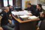 Συνάντηση του Moto Club Alexandroupolis με τον αρμόδιο Αντιδήμαρχο, για τις 130 νέες θέσεις πάρκινγκ μοτοσυκλετών