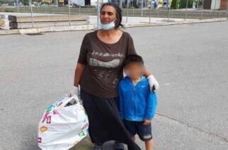 Αλεξανδρούπολη: Ένας 6χρονος και 4 αδελφάκια του, «μπαλάκι» σε δικαστικό ήξεις-αφίξεις για την επιμέλειά τους