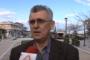 """Δέδογλου (Συντονιστής ΣΥΡΙΖΑ Έβρου): """"Ναι, οι Τούρκοι μπήκαν σε ελληνικό έδαφος στο Μελισσοκομείο"""""""
