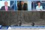 """Η ανάδειξη του Evros-news.gr χρησιμοποίησης fake περιοχής απ' την αγγλική """"Sun"""" σε εκπομπή του OPEN TV"""