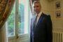 Τούρκος πρέσβης για Έβρο: Δεν είναι συνοριακή διαφορά, αλλά τεχνικό ζήτημα