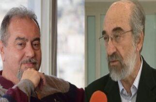 Λαμπάκης: Ζήτησε δικαστικά την ΦΙΜΩΣΗ του Evros-news.gr, σήμερα… μαύρη επέτειο της εκλογικής συντριβής του!!!