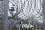 Αναγκαίος ο φράχτης, αλλά τεράστιας εθνικής σημασίας είναι η οικονομική, αναπτυξιακή θωράκιση του Έβρου