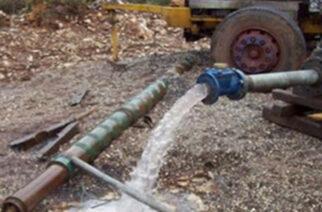 Ποιοι προσλαμβάνονται υδρονομείς στον δήμο Αλεξανδρούπολης _ Όλη η απόφαση