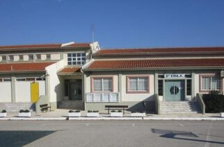 Ιδρύεται νέο Επαγγελματικό Λύκειο στην Αλεξανδρούπολη