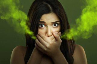 Φάγατε σκόρδο; Οι καλύτεροι τρόποι να απαλλαγείτε από τη δυσάρεστη αναπνοή