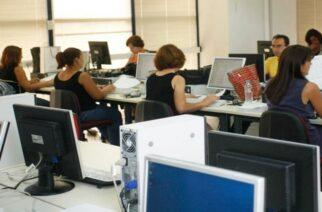 Προσλήψεις: Έγκριση για 36 άτομα στο δήμο Αλεξανδρούπολης και 7 στον δήμο Σουφλίου