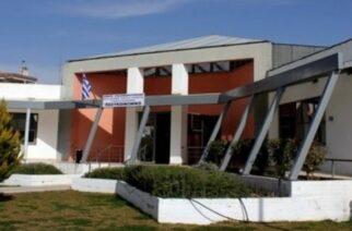 Βαμβακερός: Χωρίς υπηρεσίες των δομών Βοήθεια στο Σπίτι, Κέντρο Κοινότητας, ΚΑΠΗ οι πολίτες του δήμου Αλεξανδρούπολης