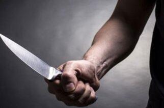 Έβρος: Επιβεβαίωσε η αστυνομία την ΑΠΟΚΑΛΥΨΗ μας, ότι λαθρομετανάστες με απειλή μαχαιριών λήστεψαν αγρότη