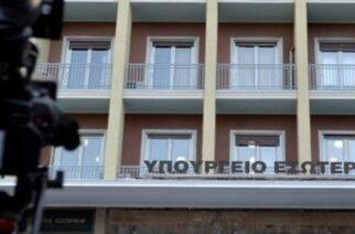 Έβρος: Επιχορήγηση 1,6 εκατ. ευρώ στους πέντε δήμους από το υπουργείο Εσωτερικών