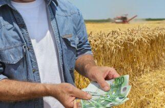 Αγρότες: Δεν θα πληρώσουν τέλος επιτηδεύματος 650 ευρώ, με Κυβερνητική απόφαση