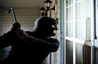 Αλεξανδρούπολη: Έκλεψε αυτοκίνητο, διέρρηξε κατάστημα και σπίτι αλλά συνελήφθη
