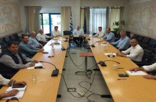 Ποσό 25-30 εκατ. ευρώ η Περιφέρεια ΑΜΘ για στήριξη επιχειρήσεων λόγω κορονοιού μέσω ΕΣΠΑ