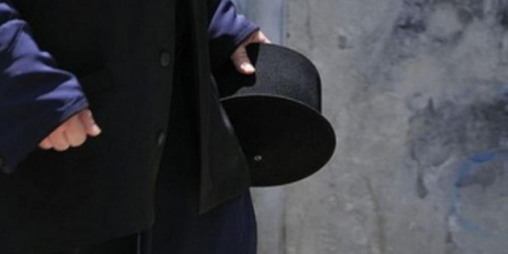 """Ανυπότακτος κηρύχθηκε ο καθαιρεθείς πρώην Αρχιμανδρίτης Αλεξανδρούπολης – Συνεχίζει τη """"δράση"""" του, με ιστοσελίδα ως """"μαϊμού"""" Μητροπολίτης"""
