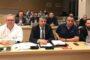 """""""Περιφερειακή Σύνθεση"""": Προτάσεις για την επανεκκίνηση-ανάκαμψη της ΑΜΘ"""