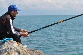 Λιμεναρχείο Αλεξανδρούπολης: Σε ποια σημεία και περιοχές απαγορεύεται το ψάρεμα όλο το καλοκαίρι