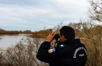 Αλεξανδρούπολη: Αυτό είναι το αναλυτικό πρόγραμμα των εξετάσεων των επιτυχόντων Συνοριοφυλάκων του Έβρου