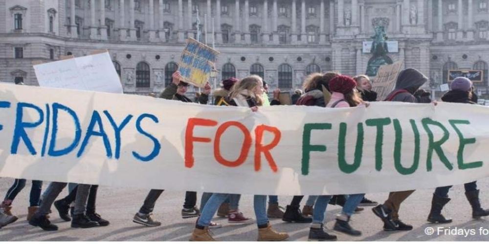 Αλεξανδρούπολη: Καθιστική, σιωπηρή διαμαρτυρία αύριο μπροστά στο Δημαρχείο, για το περιβαλλοντικό νομοσχέδιο Χατζηδάκη