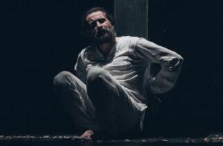 Αλεξανδρούπολη: Εντάχθηκε στο πρόγραμμα «Όλη η Ελλάδα ένας Πολιτισμός», με σπουδαίες θεατρικές παραστάσεις