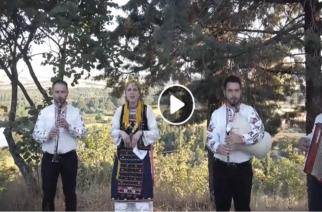 """ΒΙΝΤΕΟ: Αφού πανηγύρια… γιοκ, ακούστε τον """"Ακριτικό Ήχο"""" απ' την πανέμορφη Μηλέα Ορεστιάδας"""