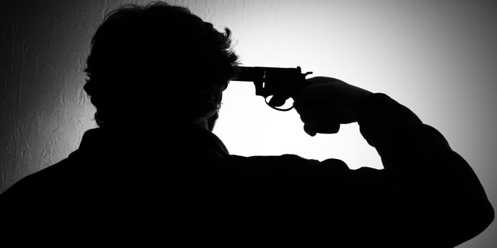 Αλεξανδρούπολη-ΣΟΚ: Αστυνομικός αυτοπυροβολήθηκε στο κεφάλι – Πως έφτασε στην αυτοκτονία