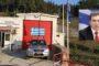 Υπόσχεση Χρυσοχοίδη ότι θα δοθεί Πυροσβεστικό Όχημα στο Εθελοντικό Πυροσβεστικό Κλιμάκιο Φερών