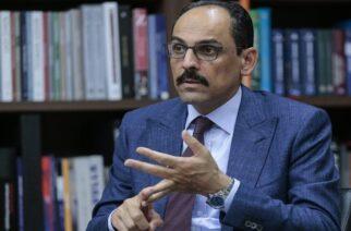 Νέα πρόκληση των Τούρκων: Τώρα θέλουν διάλογο και για την «τουρκική μειονότητα» στη Θράκη!!!