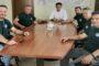 Αλεξανδρούπολη: Συνάντηση του Αντιπεριφερειάρχη Δημήτρη Πέτροβιτς με τοMoto Club Alexandroupolis «ΟΙ ΑΓΡΙΑΝΕΣ»