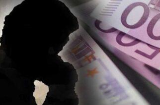 """Η αστυνομία συνέλαβε τους απατεώνες που """"έφαγαν"""" χιλιάδες ευρώ από θύματα σε Αλεξανδρούπολη, Διδυμότειχο"""