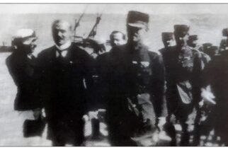 Αλεξανδρούπολη: Η δημοτική αρχή Ζαμπούκη, ξέχασε εντελώς την χθεσινή 100η επέτειο ονοματοδοσίας της πόλης!!!