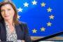 Ασημακοπούλου εναντίον Μπορέλ: «Να λείπουν τα Ευρωπαϊκά χαμόγελα στην Τουρκία»