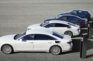 Θα κατασκευάζονται στον Έβρο οι πρώτοι ελληνικοί φορτιστές ηλεκτρικών αυτοκινήτων που έρχονται στην αγορά