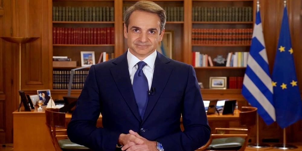 """""""Διακομματική για ανάπτυξη της Θράκης και επίλυση της επιδότησης 12%, αποδεικνύουν έμπρακτα το κυβερνητικό ενδιαφέρον"""""""