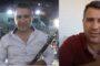 """ΒΙΝΤΕΟ: Βαγγέλης Παπαναστασίου αγανακτισμένος με την απαγόρευση των πανηγυριών – """"Άλλο αρπαχτή, άλλο παραδοσιακό πανηγύρι"""""""