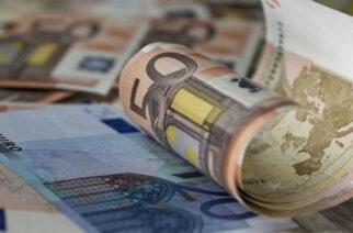 Ικανοποίηση ΣΕΒΕ για την επίλυση του χρονίζοντος προβλήματος επιδότησης 12% σε επιχειρήσεις της Θράκης