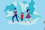 Κορονοϊός: Αυξήθηκαν 100% οι κλήσεις που αφορούσαν το διαζύγιο την περίοδο των περιοριστικών μέτρων