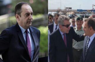 Στο επίκεντρο η Αλεξανδρούπολη: Έρχονται Πλακιωτάκης (21 Ιουλίου), Παναγιωτόπουλος, Πάιατ (23 Ιουλίου)