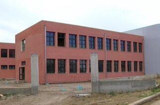 """Κατασκευή 6ου Γυμνασίου Αλεξανδρούπολης: Πως έχουμε καταφέρει να """"μαλώσουμε"""" με τη λογική…"""