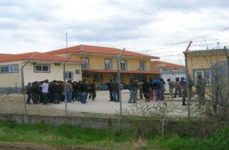 Αστυνομικοί Ορεστιάδας: Κινδυνεύουμε αφού δεν γίνονται τεστ κορονοϊού στους παράνομους μετανάστες