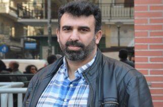 Αλεξανδρούπολη: Ψεύτη και θρασύ, καταγγέλουν τον Αντιπρόεδρο του Συλλόγου εργαζομένων, οι επικεφαλής δημοτικών παιδικών σταθμών