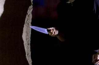 Έβρος: Συνέλαβαν τον ένα λαθρομετανάστη, που με απειλή μαχαιριού λήστεψε τον Ιούνιο αγρότη στις Φέρες