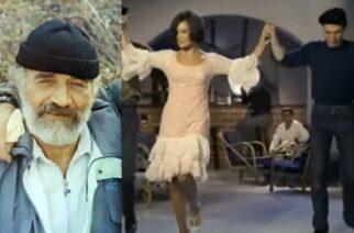 """""""Έφυγε"""" ο Γιώργος Φουτσιτζίδης, ένας από τους κορυφαίους ανθρώπους του αθλητισμού της Αλεξανδρούπολης"""