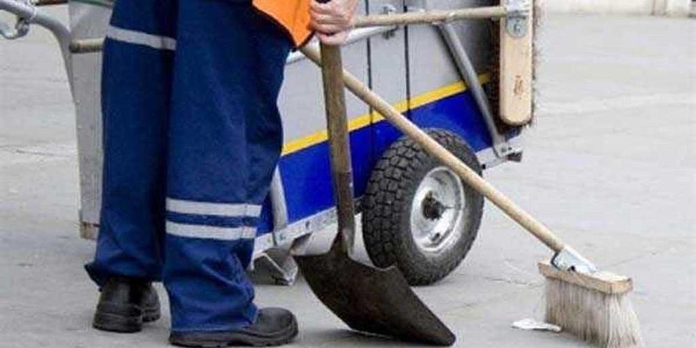 Ορεστιάδα: Σε δημόσια διαβούλευση ο «κανονισμός καθαριότητας του Δήμου»