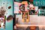 Mikel Coffee Αλεξανδρούπολης: Νέοι ιδιοκτήτες, νέο περιβάλλον, νέες απολαύσεις, κλασική, αυθεντική ποιότητα και γεύσεις καφέ