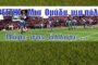 Ορεστιάδα: Με Πρόεδρο Σιγρέκη και παλαίμαχους παίκτες, η νέα διοίκηση του Ορέστη